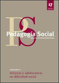 http://www.upo.es/revistas/index.php/pedagogia_social/issue/view/4