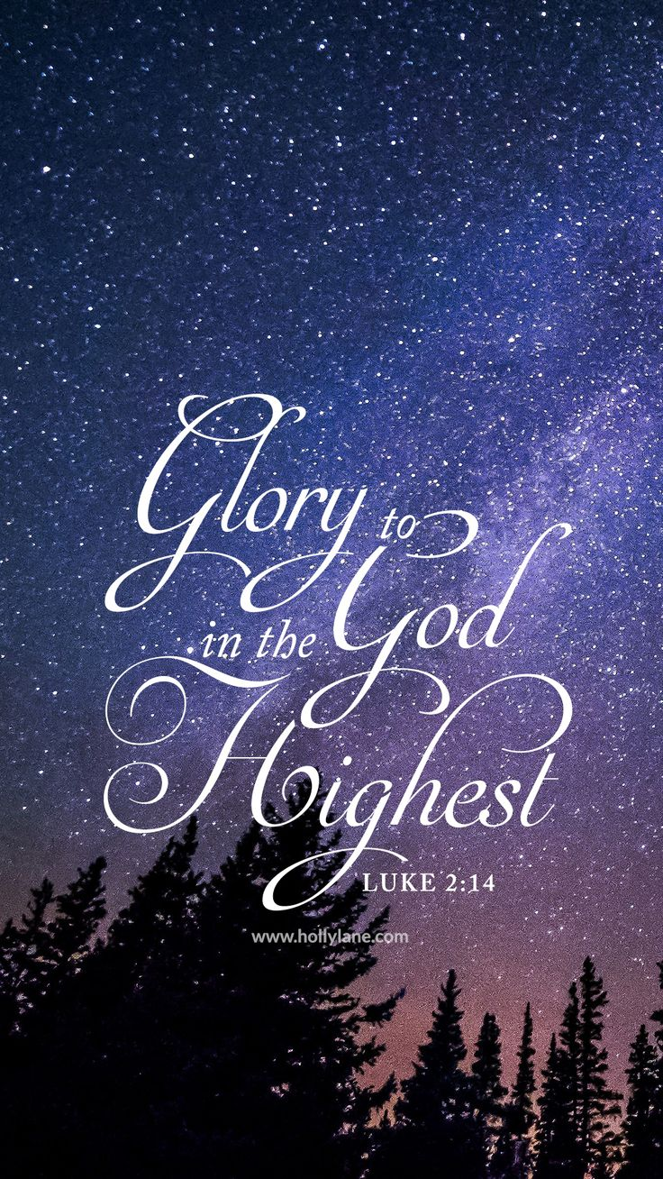 Wallpaper iphone god - Christmas Bible Iphone Wallpaper Ideas About Christian Iphone Wallpaper On