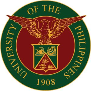 TODAY IN HISTORY: On June 18, 1908, Act No. 1870 was passed, which established the University of the Philippines.      The purpose of said university shall be to provide advanced instruction in literature, philosophy, the sciences, and arts, and to give professional and technical training.