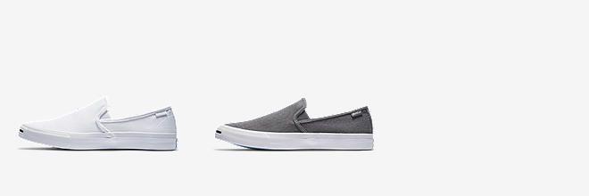 Women's Converse Shoes. Nike.com