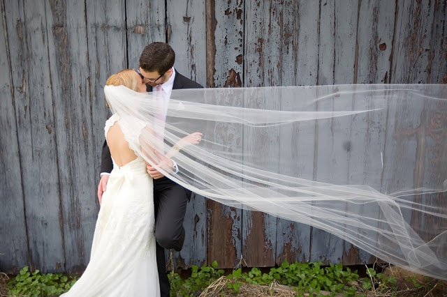 17 Best Images About Kentucky Rustic Wedding Venues On