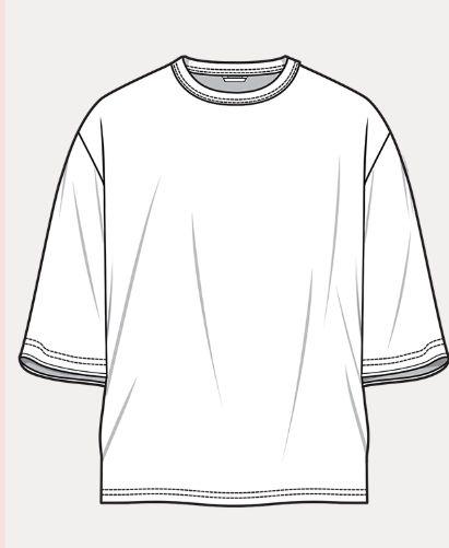 2888 best Fashion Drawing Basics images on Pinterest