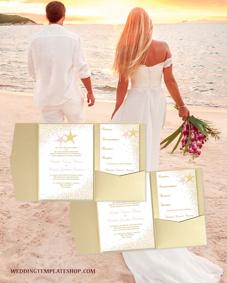 wildflower wedding invitation templates%0A Us Weather Map For Wednesday