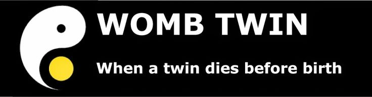Dermoid Cysts. #Vanishing Twin. #Womb Twin Survivor