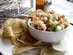 Caramba! Restaurant, San Pedro - Restaurant Reviews - TripAdvisor