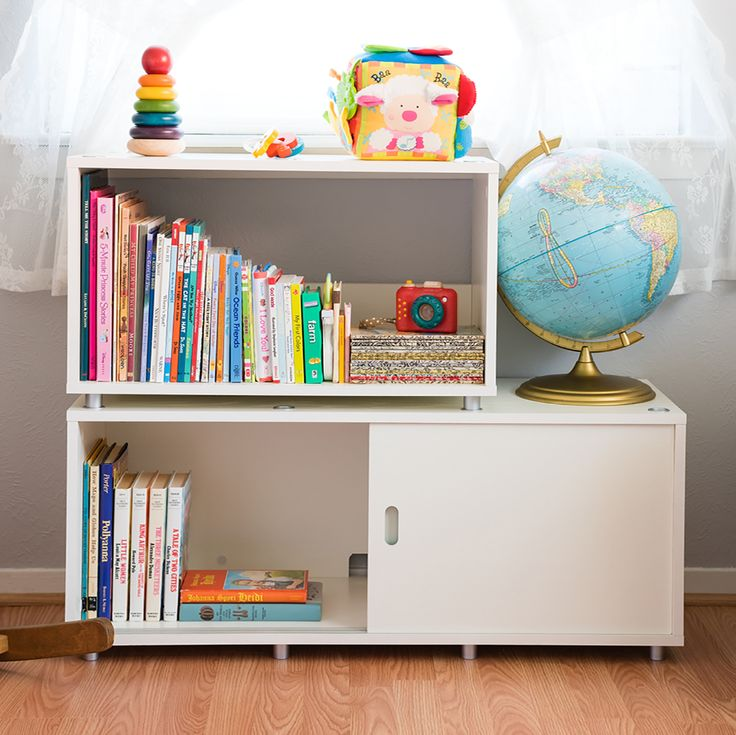 drawers for bedroom 32 best montessori bedrooms images on child 11469