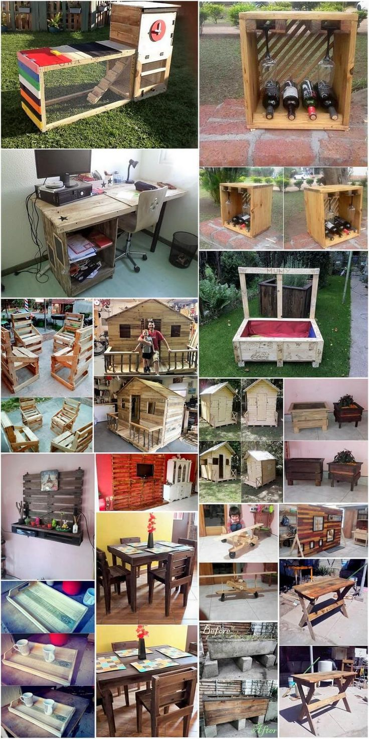 65 best Resin project ideas images on Pinterest | Creativity, For ...