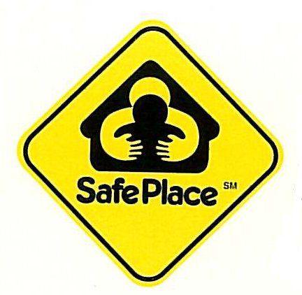 Uncomfortably Sexual Company Logos | Someecards Flirting