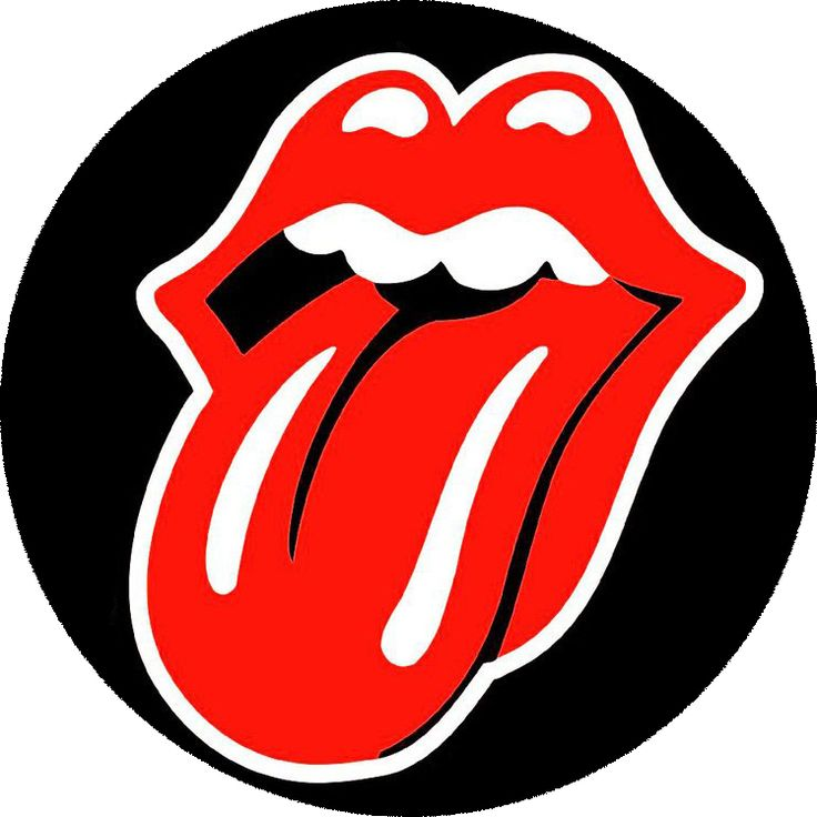 15 best rock n roll images on pinterest logo google band logos rh pinterest com rock and roll logo ideas rock n roll logos
