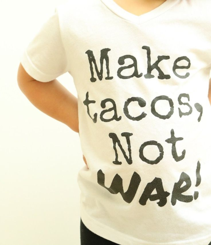 Make tacos, Not W A R!! -->Sometimes our big beautiful world needs a big hug, or a few tacos. Either way over here at Watermelon Sparklies we prefer tacos and group hugs over all the ugly that goes on