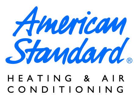 ABC reviews proper HVAC maintenance and compares AC brands