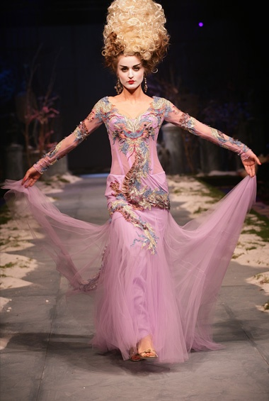 36 best images about amato haute couture on pinterest for What does haute couture mean