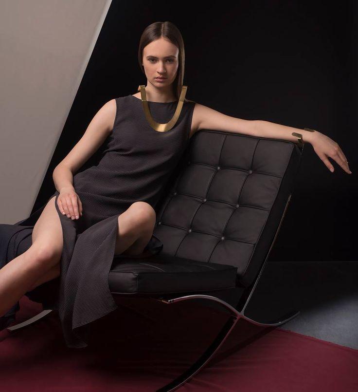 fotó: Madhava photography, asszisztens: Varga Marietta, make up: Sutus Nóra, modell: Kisbajcsi Fanny