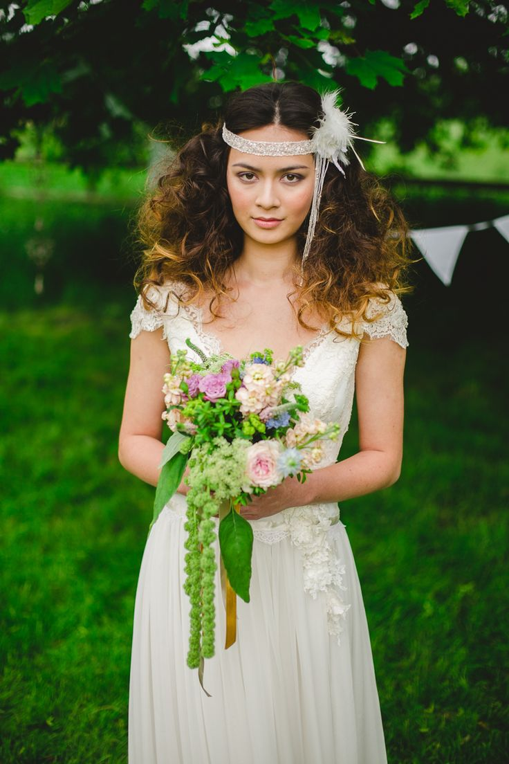 31 best boho style wedding dress designer images on pinterest clara from the collectiondana bolton dressmakingdesign wedding dresses ombrellifo Image collections