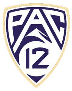 University of Washington Official Athletics Site - GOHUSKIES.COM