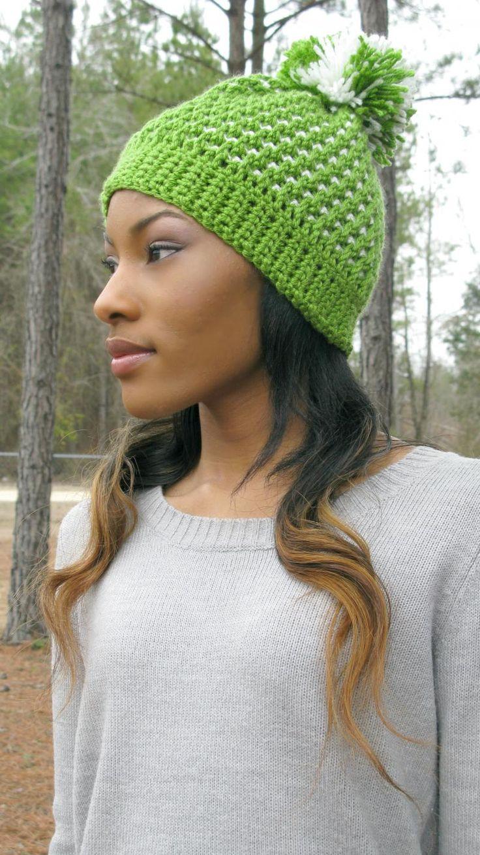 323 best Crochet Winter Wear Patterns images on Pinterest | Crochet ...