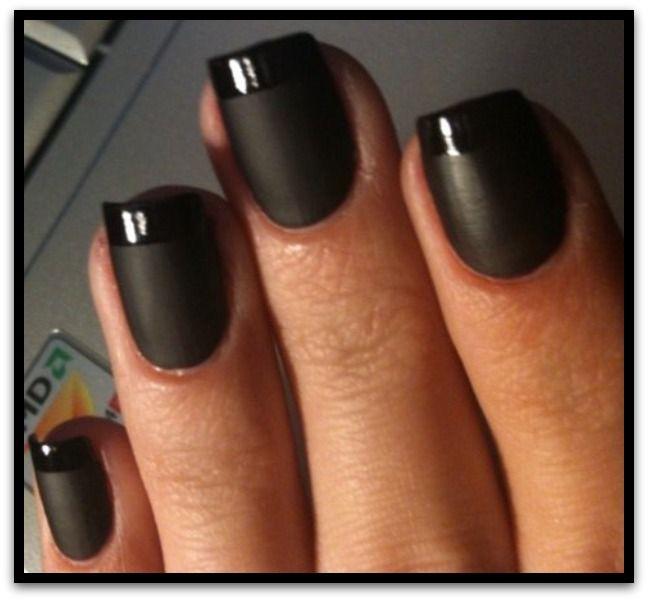 Powder Nail Polish Near Me: 31 Best Nail Salons Near Me Images On Pinterest