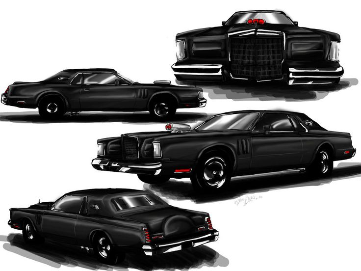 Lincoln Concept car by Bephza  sc 1 st  Pinterest & 115 best Lincoln Classics u0026 Concepts images on Pinterest   Lincoln ... markmcfarlin.com