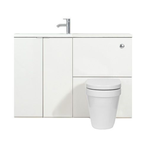 Gorgeous Inspiration Bathroom Toilet And Sink Units With