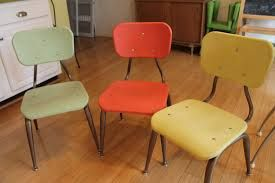 Image result for SCHOOL CHAIRS