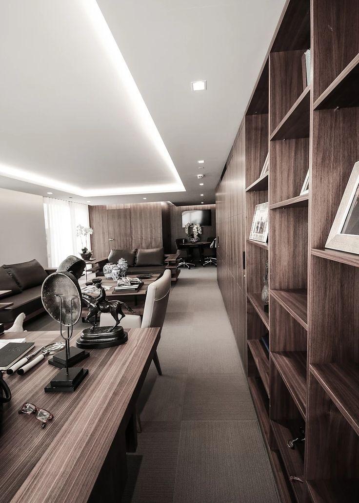Design Partners International | Academic Hospital Interiors
