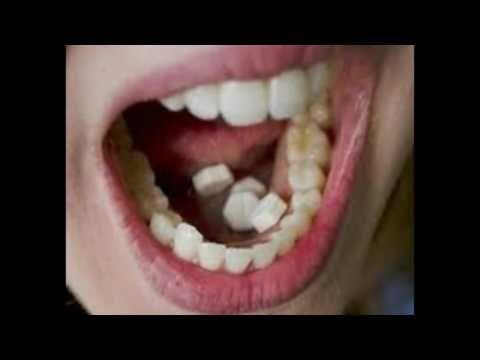 Cytotec Asli Solusi Agar Cepat Menstruasi Tanpa Efek Samping 082226116667