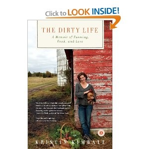 fabulous book #farming: Worth Reading, Memoirs, Kristin Kimbal, Amazons With, Food, Farms, Books Worth, Dirty Life, Reading Lists