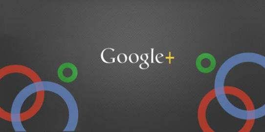 Robotizamos as postagens no Google Plus http://www.eleandro.com.br