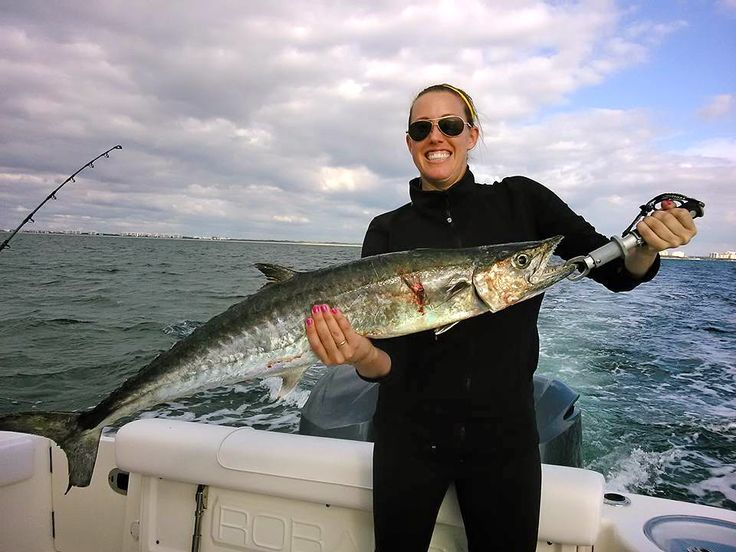 20 best Lady Anglers images on Pinterest