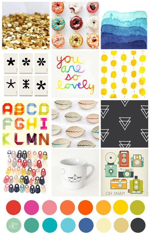 Colour And Mood 12 best design | mood boards images on pinterest | mood boards