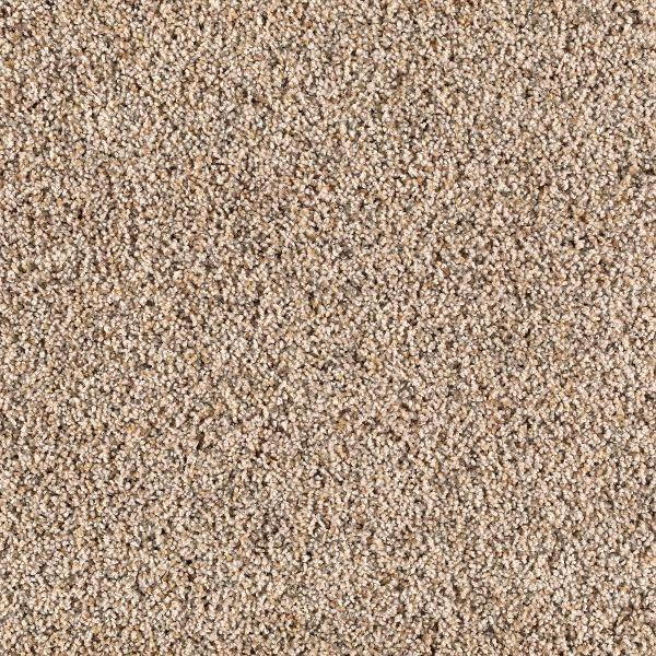 86 Best Mohawk Smartstrand Silk Carpet Images On Pinterest
