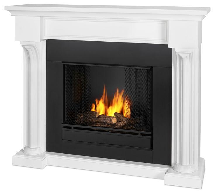 25+ best ideas about Gel fireplace on Pinterest | Modern mixing ...