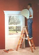 How to Install Polystyrene Molding