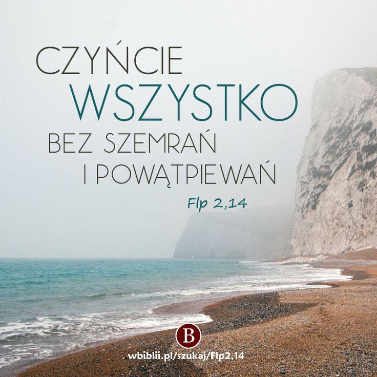 https://wbiblii.pl/szukaj/Flp2,14