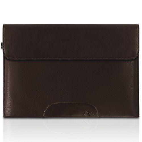 SILEO® 15-15,6 Zoll Premium Laptophülle ARTHUR für Macboo... https://www.amazon.de/dp/B00TFAR84W/ref=cm_sw_r_pi_dp_x_CPTmybE97WKAP