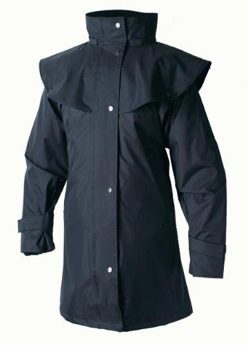 0c853608022 Jack Murphy Cotswold Veste imperméable pour femme - Beige - Chinchilla - 44