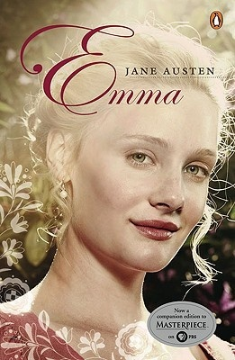 Emma • JANE AUSTEN - Best adaptation I have seen!