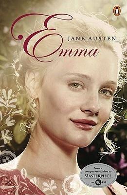 Emma • JANE AUSTEN - Best adaptation I have seen!