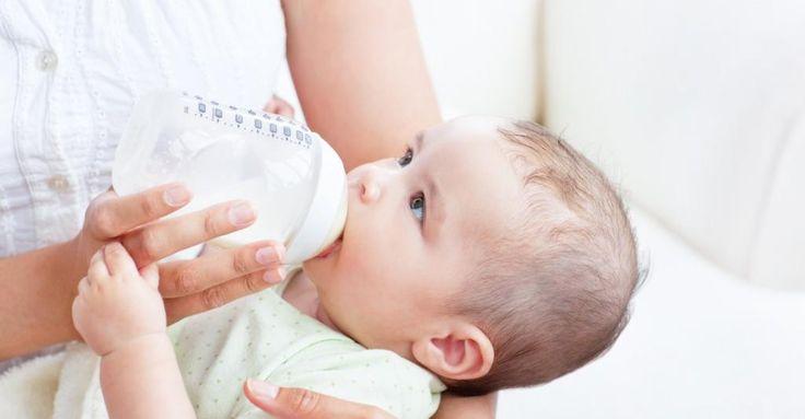 https://moki.vn/goc-cua-me/So-sanh-danh-gia-3 #moki #milkbottle #babycare