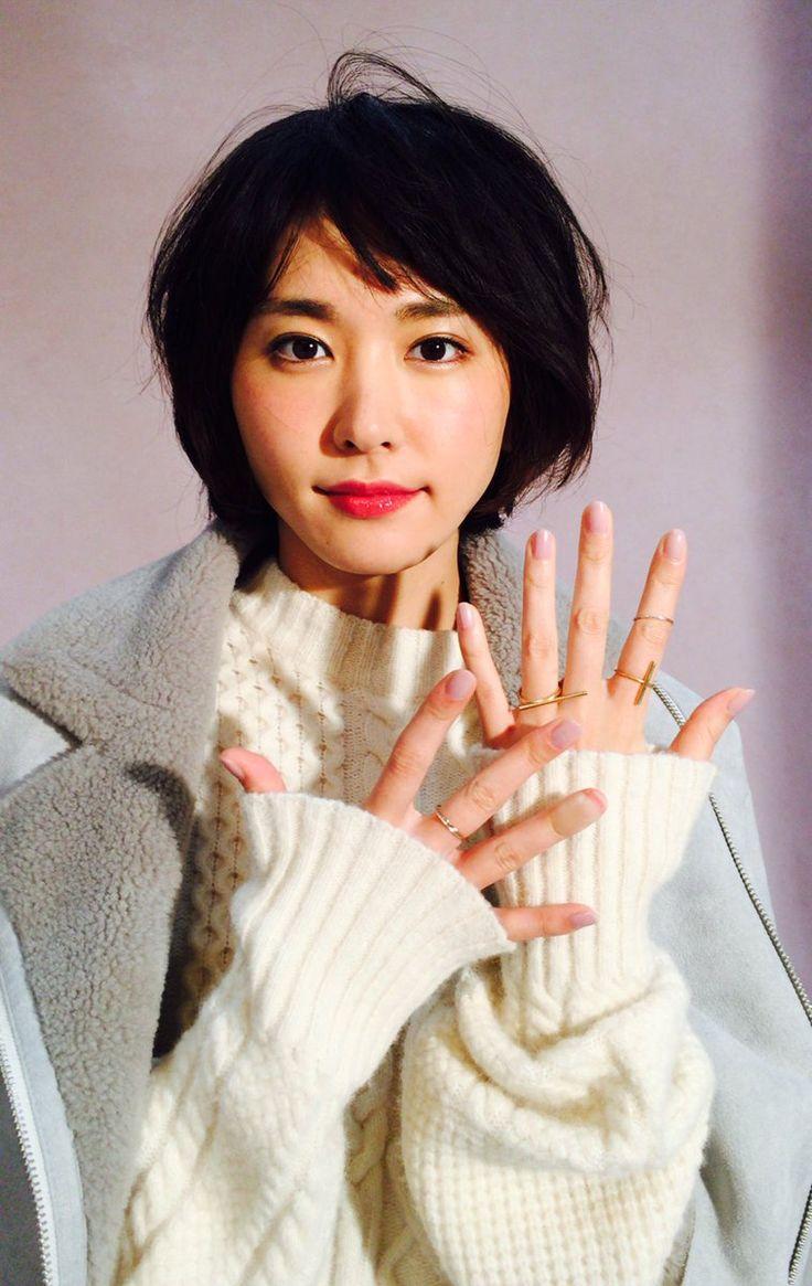 (1) 新垣結衣さんLOVE@恋ダンスむずい(@yui_yui1217)さん   Twitter