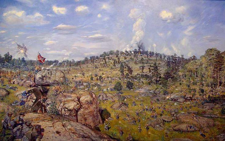 340 Best Civil War Art Confederate Images On Pinterest