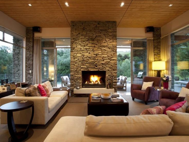 Homes Interior Ideas Nz. download design your own home new zealand ...