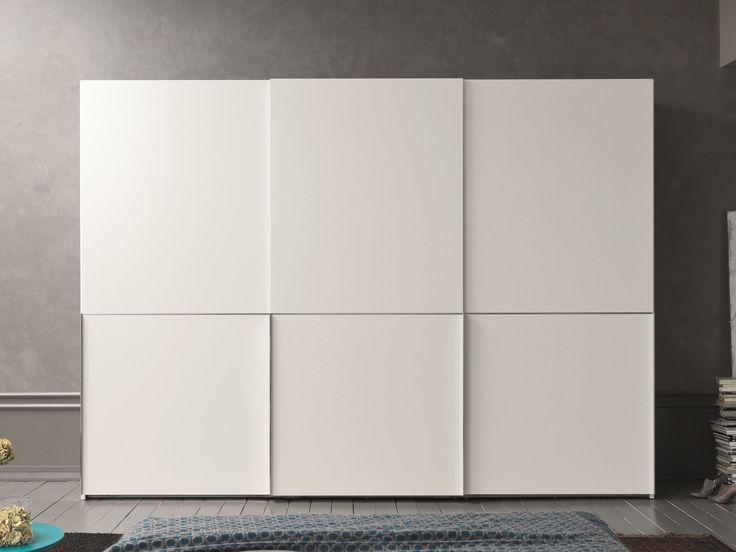 1000 ideas about armarios con puertas correderas on for Configurador armarios ikea