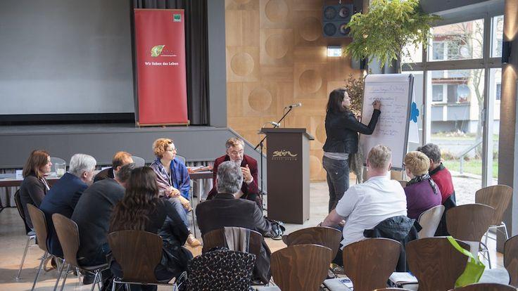 Nachhaltige Erlebnisse in den #BIOHOTELS Tagungshotels