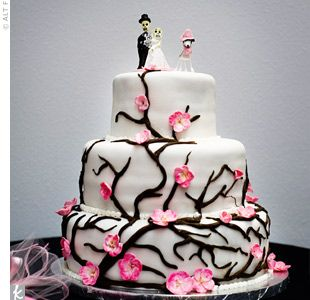 tim burton inspired wedding cakes 254 best images about tim burton inspired cakes on 21007