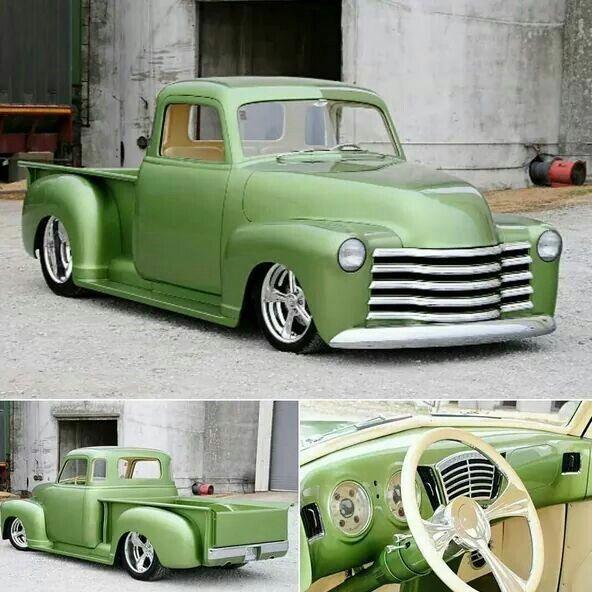Pickup-Truck-Camping #Pickuptrucks   – Pickup trucks