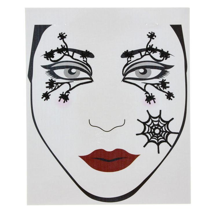 pin by lysanne collard on halloween pinterest. Black Bedroom Furniture Sets. Home Design Ideas