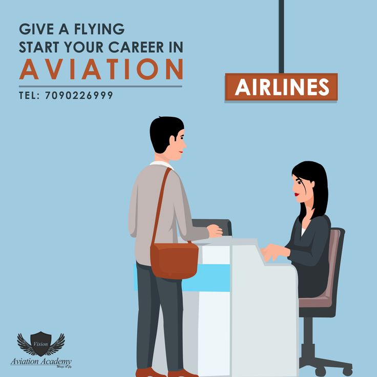 Give A Flying  Start your career In Aviation . Get Certification Training In - Airline | Airport | Hotel | Travel | Tourism  Call: 7090226999  #Airline #Hotel #Travel #Airport #cabincrew #FlightAttendant