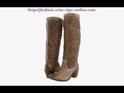 Impressive Frye Carmen Woven Boot is one of the recent Frye styles. This unique tall women's boot is a great addition to Frye collection. Compare colors, sizes, reviews and fashion style of #Frye_Carmen Woven boot, shop top #Frye styles for lower prices.