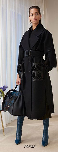 fendi-pre-fall-18 - image from vogue.com